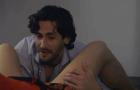 Фестиваль еротичного кіно Best Erotic Shorts 2020 стартує у січні