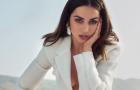 50 самых сексуальных актрис современности