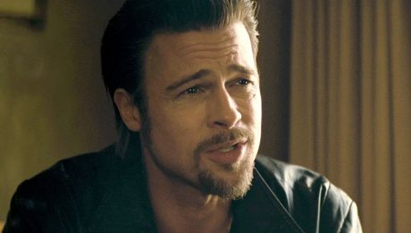 Ограбление казино (Killing Them Softly) 2012