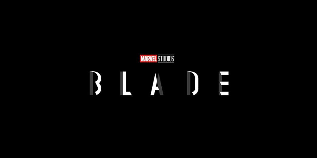 Блэйд (Blade) фильм 2021