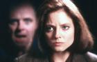 Ребекка Бридс сыграет Кларису Старлинг в сериале продолжении «Молчания ягнят»