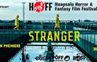 Європейська прем'єра фільму «Сторонній» відбудеться на кінофестивалі в Хаапсалу
