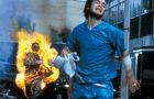 10 лучших фильмов об эпидемиях и вирусах