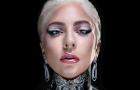 Леди Гага сыграет жену Гуччи в новом фильме Ридли Скотта