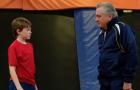 Війна з дідусем: вийшов український трейлер нового фільму з Де Ніро