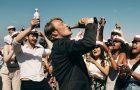 Фестивальні хіти, класика антиутопій та найкраще українське кіно: 4-й «Київський тиждень критики» стартує 22 жовтня