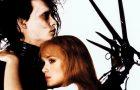 5 самых необычных пар в истории кино