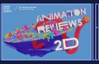 Фестиваль LINOLEUM розпочинає приймати заявки на Animation Reviews
