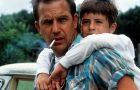 10 лучших фильмов про отцов и отцовство
