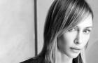 Красота дня: Вера Фармига (32 фото)
