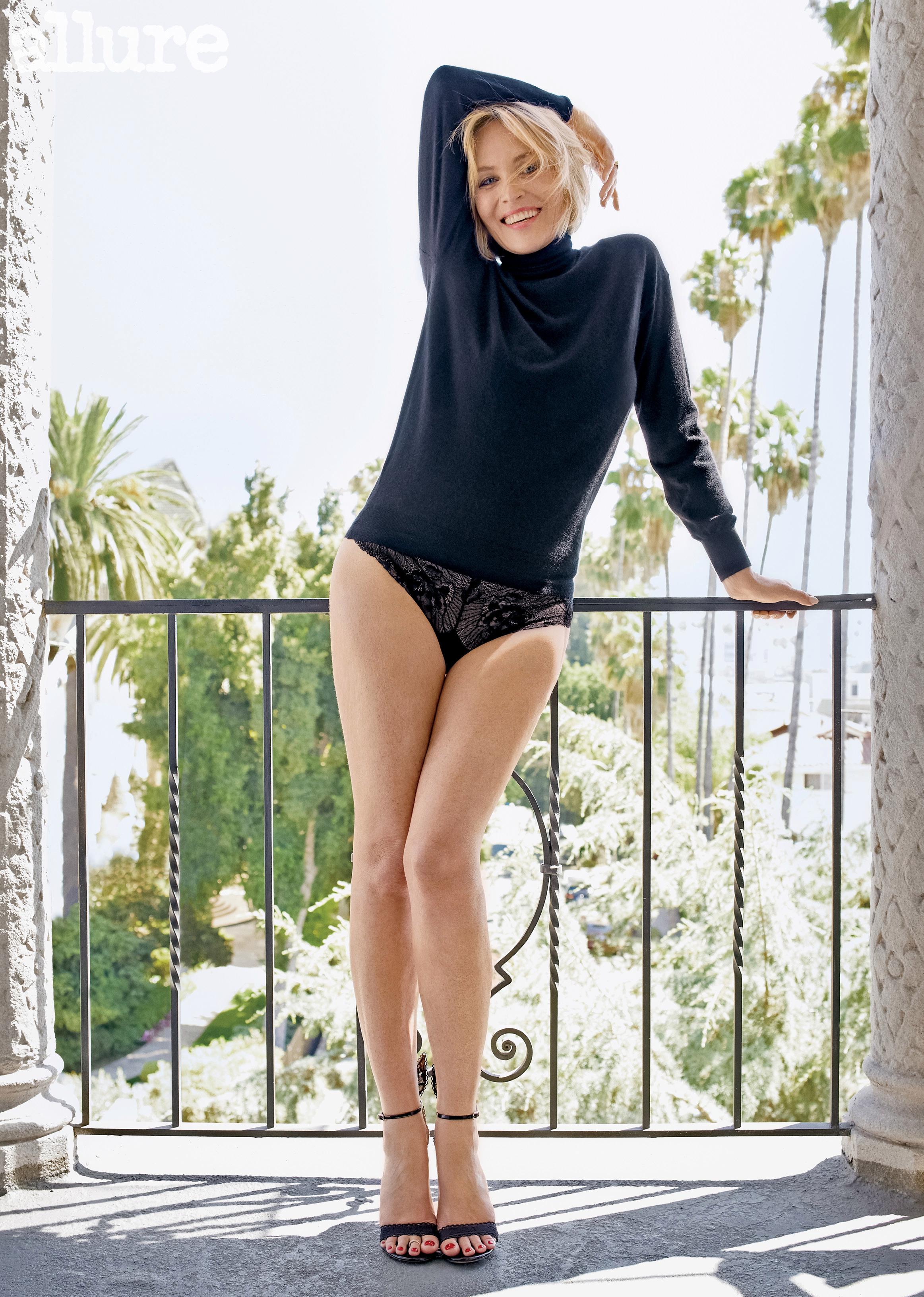 Шэрон Стоун фото Sharon Stone photo
