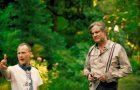 """""""Таємничий сад"""" від продюсера """"Гаррі Поттера"""" та """"Пригод Паддінгтона"""" в кінотеатрах з 30 липня"""