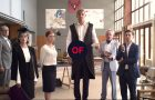 """11-й Одеський міжнародний кінофестиваль відкриє фільм """"Босий імператор"""""""