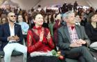 Відбулася Церемонія відкриття КМКФ «Молодість»