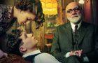 Стрічка «Мій друг Зиґмунд Фройд» вийде в український прокат у січні