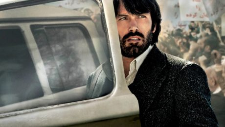 Операция «Арго» (Argo, 2012, IMDb 7,7)