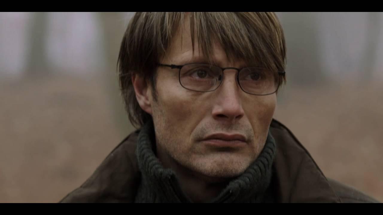 Не «Догмой» единой: лучшие фильмы Томаса Винтерберга