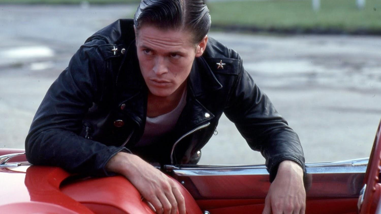 Без любви (The Loveless, 1981, IMDb 6,1)
