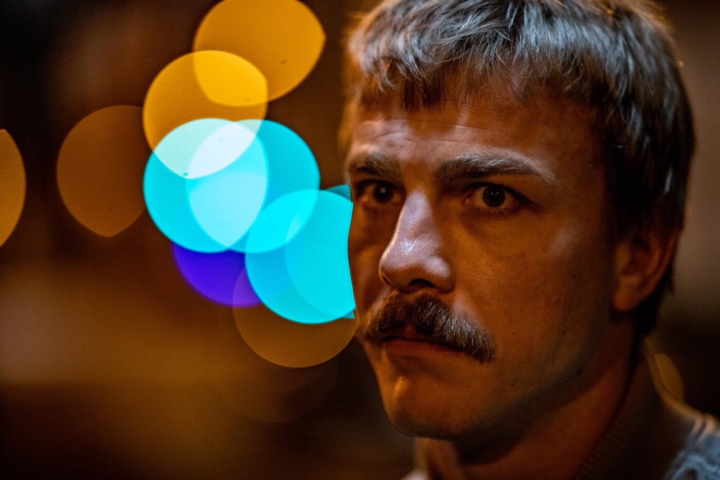 У Києві відкривається фестиваль «Нове німецьке кіно»