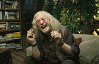 Все фильмы Альфонсо Куарона, ранжированные от лучшего к худшему