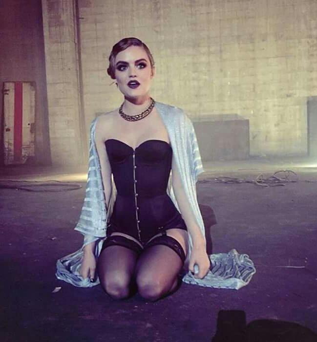 Люси Хейл фото Lucy Hale photo