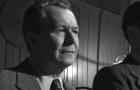 Вышел тизер нового фильма Дэвида Финчера «Манк» с Гэри Олдменом