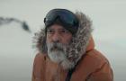 Что смотреть в декабре: 7 самых ожидаемых фильмов месяца