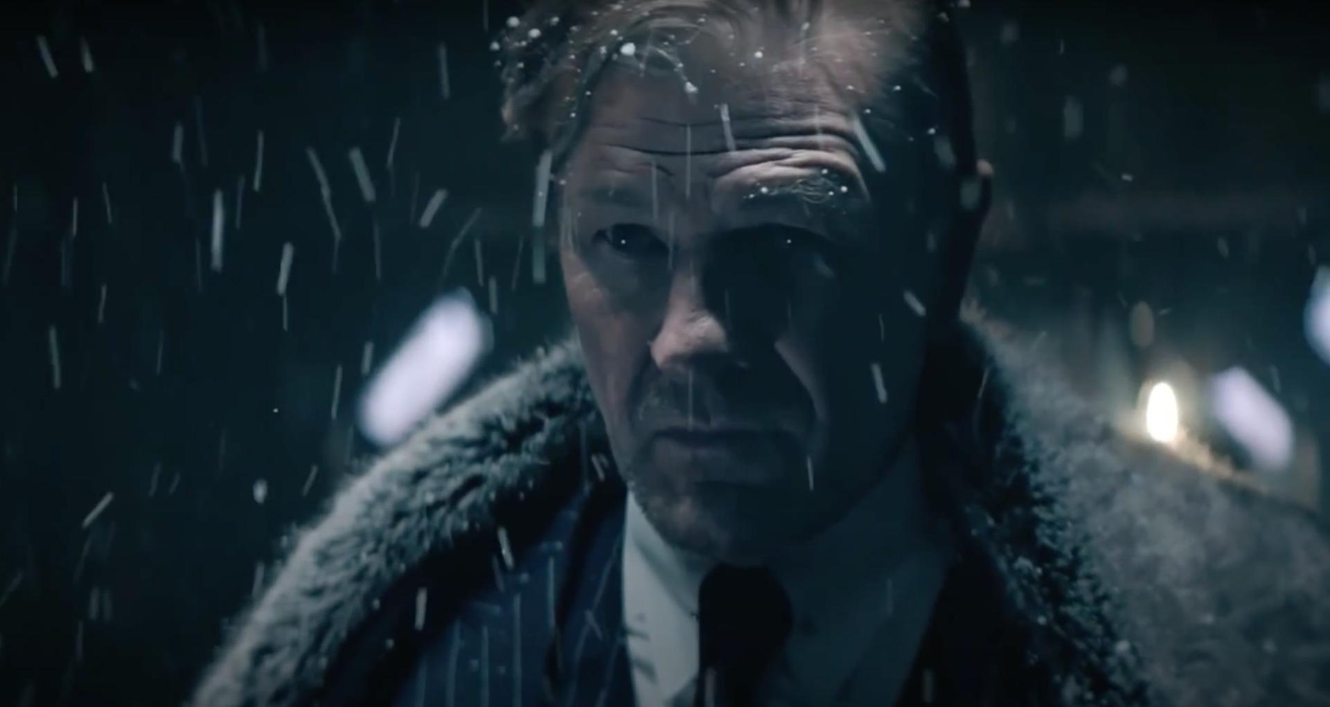Трейлер: Сквозь снег, 2 сезон (Snowpiercer, season 2)