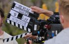 Фільм «Носоріг» Олега Сенцова підтримано фондом EURIMAGES