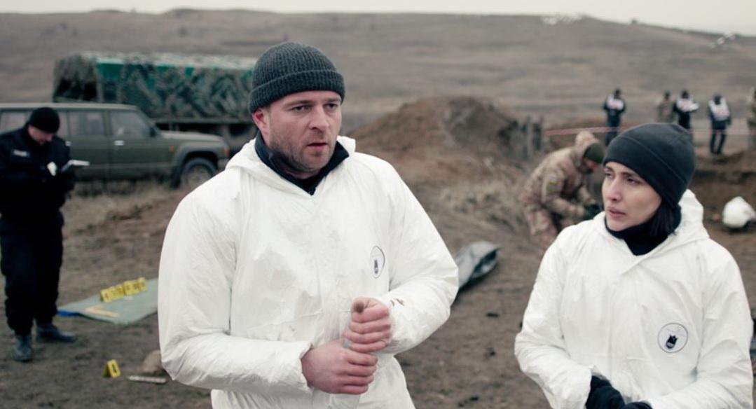 Оголошені переможці третьої національної премії кінокритиків КІНОКОЛО