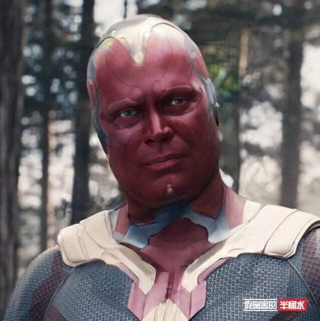толстые супергерои марвел