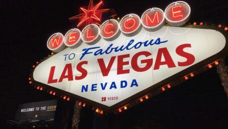 Три найкращих фільми Лас-Вегаса у 2020
