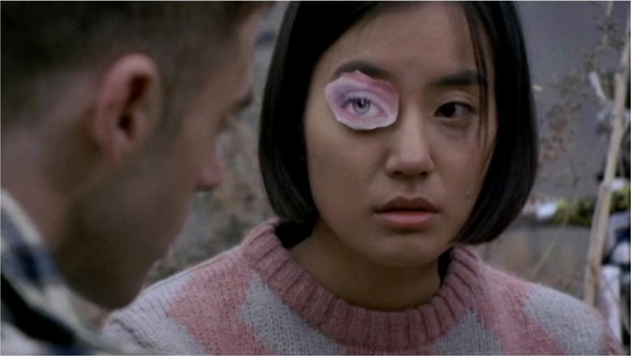 Ким Ки Дук: 8 фильмов в память о великом режиссере