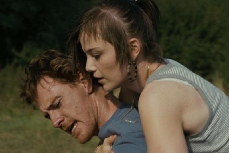 Аквариум (Fish Tank, 2009, IMDb 7.3)