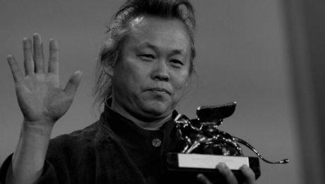 Корейский режиссер Ким Ки Дук умер в Латвии от Covid-19