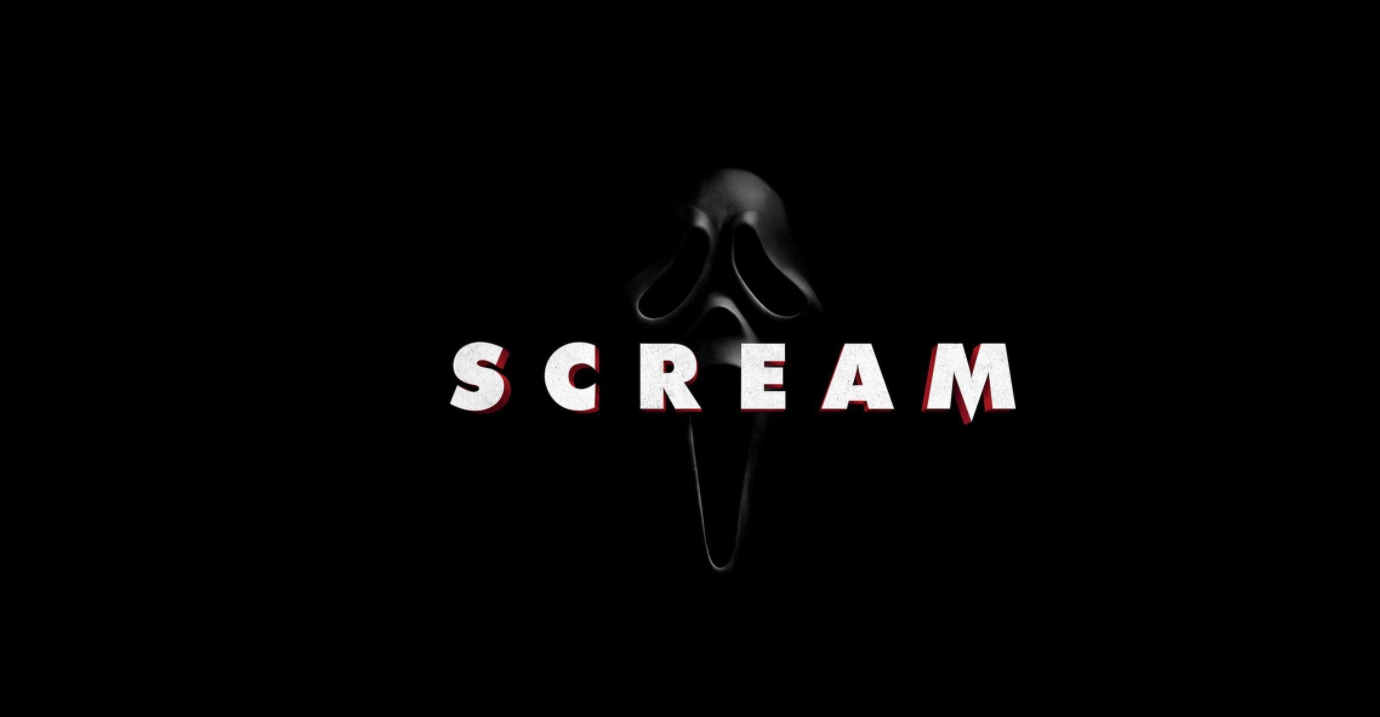 Крик 5 (Scream 5)