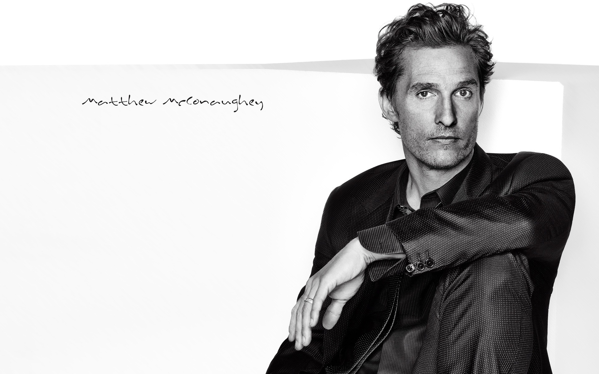 Мэттью Макконахи актер Matthew McConaughey actor