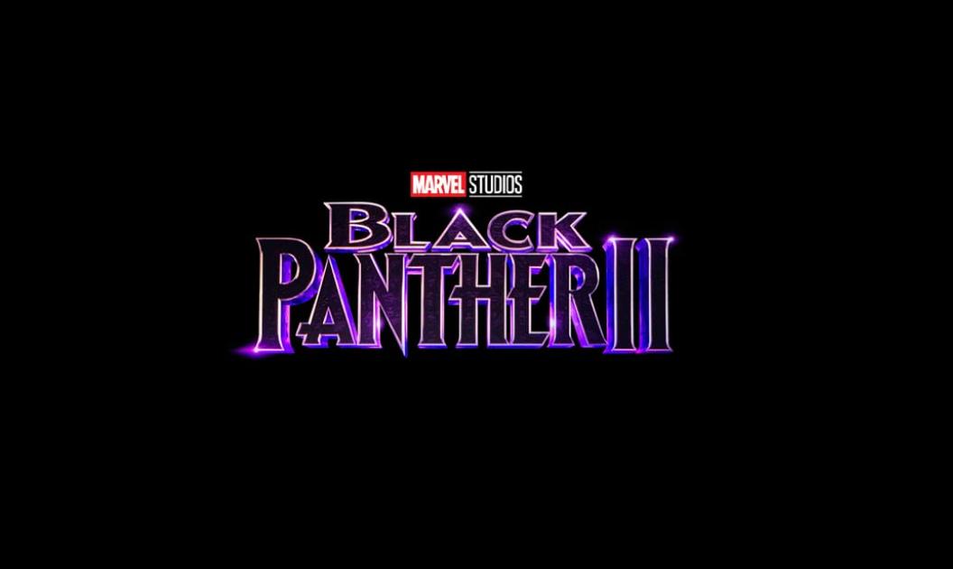 Чёрная Пантера 2 (Black Panther II)