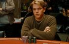 ТОП-5 фильмов об азартных играх