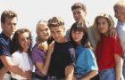 50 лучших сериалов 90-х годов