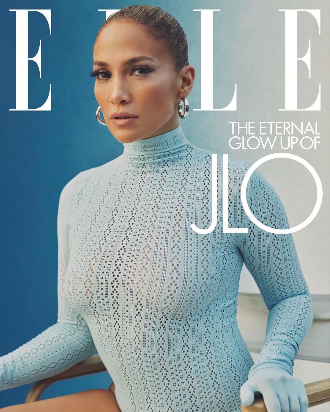Дженнифер Лопес Jennifer Lopez