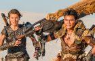 Что смотреть в январе: 5 самых ожидаемых фильмов месяца