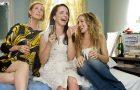 Сериал «Секс в большом городе» получит свое продолжение на HBO
