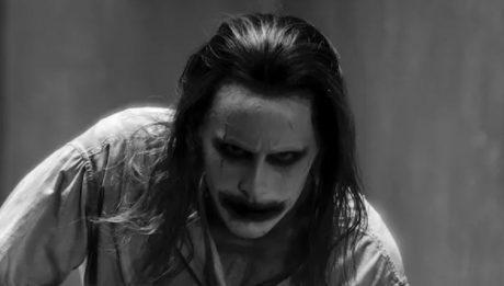 как теперь выглядит Джокер от Джареда Лето