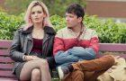 Бунтарство, секс, наркотики: 10 лучших сериалов о подростках