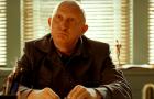 """Комедійний музичний фільм """"Трубач"""" став доступним на українській платформі Takflix"""