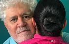 Педро Альмодовар почав зйомки нового фільму «Madres Paralelas» з Пенелопою Крус