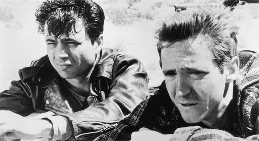 Хладнокровно (In Cold Blood)1967