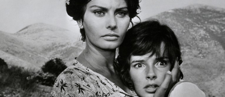 Чочара (La ciociara)1960