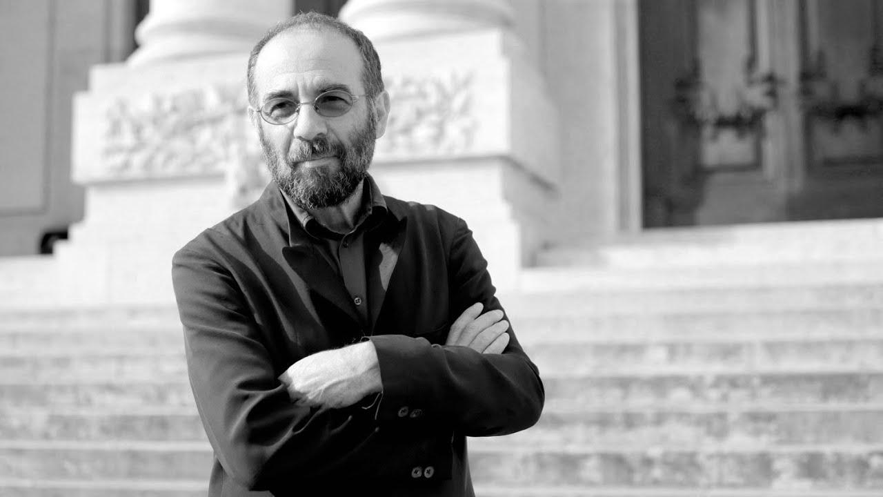 Джузеппе Торнаторе режиссер Италия